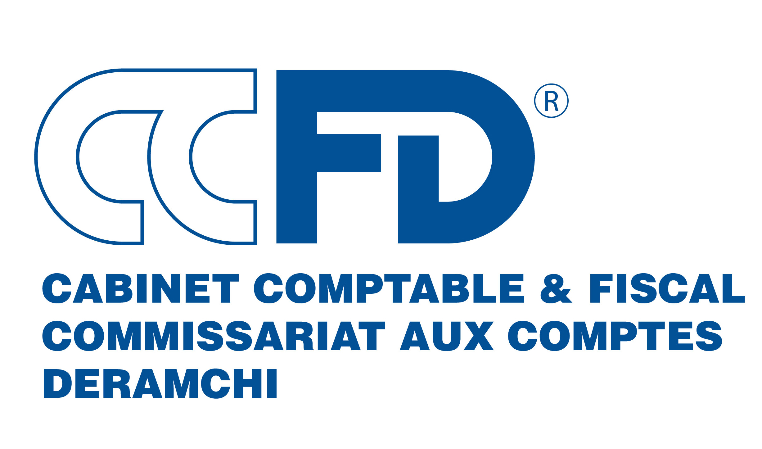 Grupo Consultor EFE